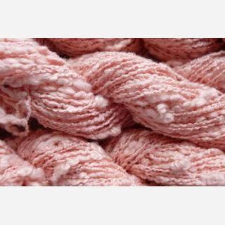 Texture Cotton Yarn