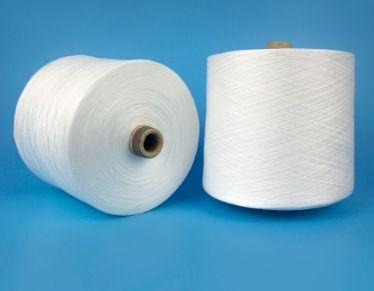 Full Dull Polyester Yarn