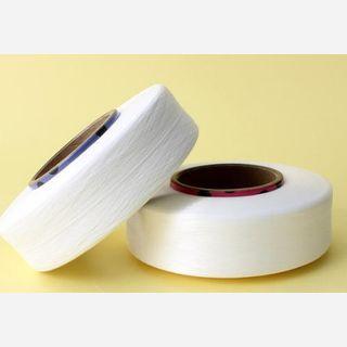 Spandex Yarn