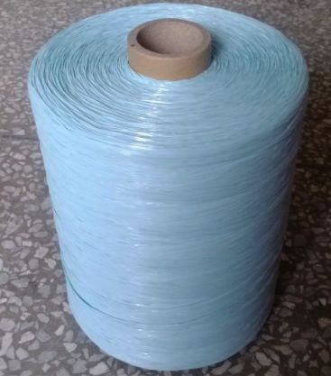 Flame Retardant Yarn