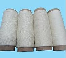 Kapok Cotton Blended Yarn