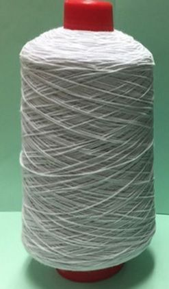 Bobbin Elastic Yarn
