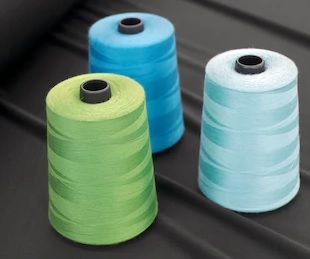 Polyester Hi Density Yarn