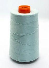 Cotton Nylon Blend Yarn