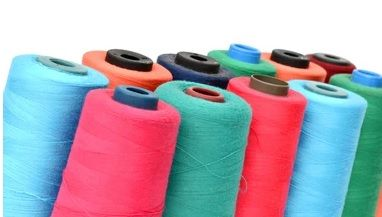Regenerated Cotton Yarn