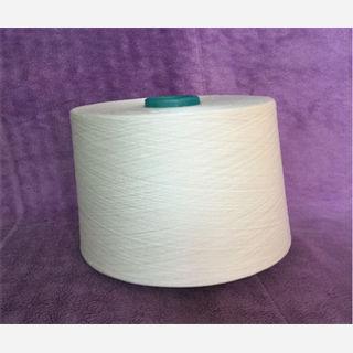 Acrylic Synthetic Yarn