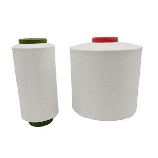 Spandex Synthetic Yarn