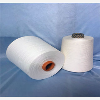 Viscose Synthetic Yarn