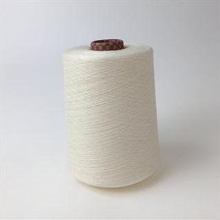 Natural Hemp Yarn