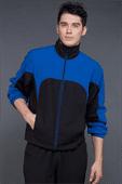 Track Suit / Jogging Suit-Men's Wear