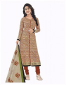 Salwar Suit-Women's Wear