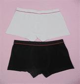 Men's Inner Garments