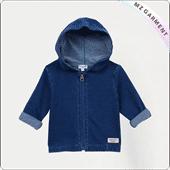 Jacket-Kids Wear