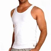 Inner Garments-Men's Wear