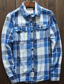 Casual wear-Men's Wear