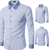 Formal Wear Shirts
