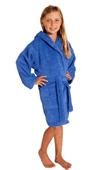 kids Bath robes Exporter India