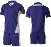 Sports wear-Men's Wear