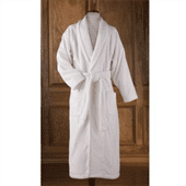 Bath Robes Suppliers India