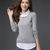 Women's Wear Sweater