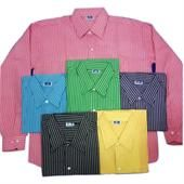 Mens Wear Shirts