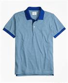 Mens Polo Shirts