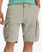 Men's Short Suppliers