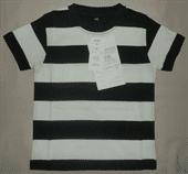Men's Short Sleeve T-Shirts.