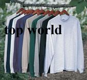 Polo shirt-Men's Wear