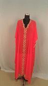 Kaftan-Women's Wear