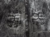 Denim wear-Men's Wear