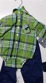 Rompers-Kids Wear