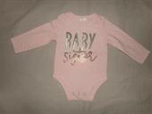Baby wear-Kids Wear