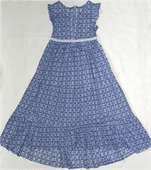 Round Frock