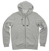 Anorak/Hoodie-Men's Wear