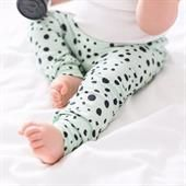 Baby Wear Leggings