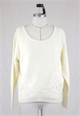 Women Jumpers