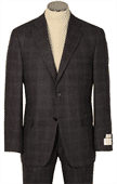 Blazer-Men's Wear