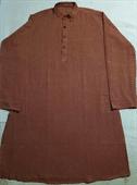 Kurta-Men's Wear