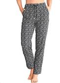 Trouser-Women's Wear
