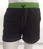 Shorts-Men's Wear