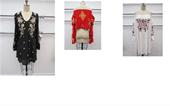 Dress-Women's Wear