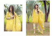 Casual Salwar Suit suppliers India