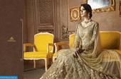 Bridal dress-Women's Wear