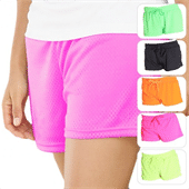Colored Shorts Supplier