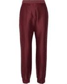 Women's Wear Trouser