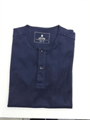 Cotton Polo T-shirt Exporter