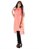 Ladies Stylish Dress
