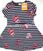 Kids Casual Dress Producer