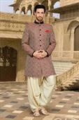 Stylist Patiyala Salwar